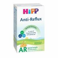 HiPP - Formula speciala de lapte Anti-reflux, 300 gr