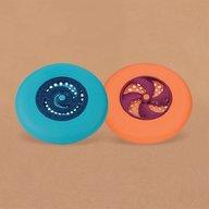 Btoys - Frisbee disc zburator Albastru