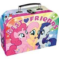 Global - Gentuta My Little Pony