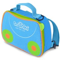 Trunki - Geanta pentru pranz Lunch Bag, Albastru