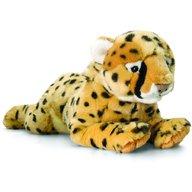 Keel Toys - Ghepard de plus 55 cm