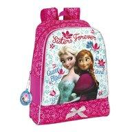 Ghiozdan scoala colectia Frozen II Disney