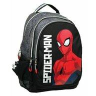 Giovas - Ghiozdan pentru copii Spiderman