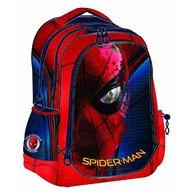 Giovas - Ghiozdan scoala spider man homecoming