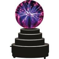 Keycraft - Glob cu plasma Magnoidz