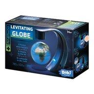 Buki France - Decoratiune Glob pamantesc levitant
