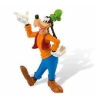 Bullyland - Figurina Disney, Goofy