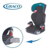Graco - Scaun auto junior Maxi Harbor Blue