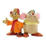 Bullyland - Figurina Gus si Jack