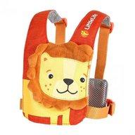 LittleLife - Ham de siguranta pentru piept Leu