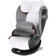 Cybex - Husa scaun auto Pallas S-fix/Solution S-fix