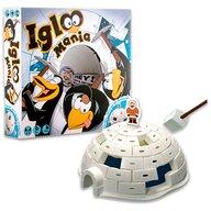 Brainstorm Toys - Igloo Mania