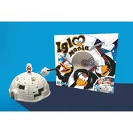 Brainstorm Toys - Igloo Mania