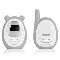 Chipolino - Interfon digital Zen Grey