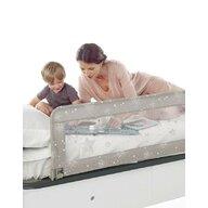 Jane Aparatoare pat pliabila 150 cm