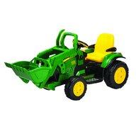 Peg Perego - Tractor JD Ground Loader