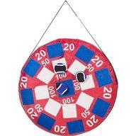 Buitenspeel - Joc Darts Velcro