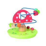 Egmont toys - Jucarie motrica Ciupercuta