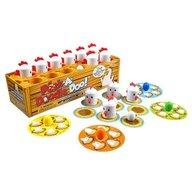 Fat Brain Toys - Joc de memorie Gainusele