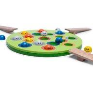 Buitenspeel - Joc de precizie Monstruletii zburatori