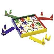 Goki - Joc de precizie Piticii zburatori