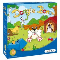 Beleduc - Joc Doggie Bones