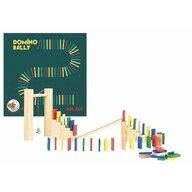 Egmont toys - Domino
