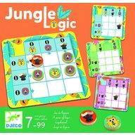 Djeco - Joc logic Jungle