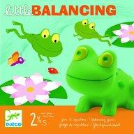 Djeco - Joc Little Balance