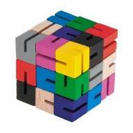 Fridolin - Joc logic Cub Sudoku