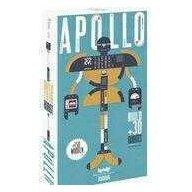 Londji - Joc creativ Apollo