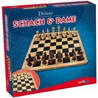 Noris - Joc  Deluxe Chess and Checkers