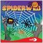 Noris - Joc de societate Spiderweb - 1