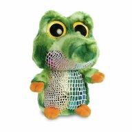 Aurora - Jucarie din plus Crocodil Crikee 13 cm Yoohoo&Friends