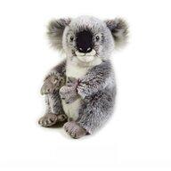 Jucarie de plus, National Geographic Koala 26 cm