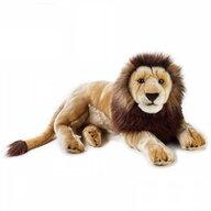 Jucarie de plus, National Geographic Leu 65 cm
