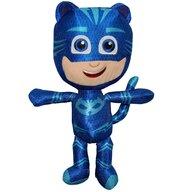 Play by Play - Jucarie textila Catboy 32 cm Disney Pj Masks