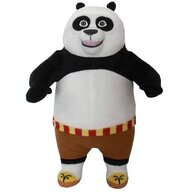 Play by Play - Jucarie din plus 20 cm Kung Fu Panda 3
