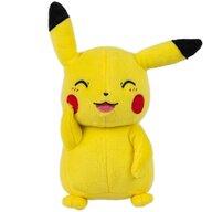 Play by Play - Jucarie din plus Pikachu 23 cm Pokemon