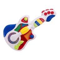 Little Learner - Jucarie interactiva Prima mea chitara