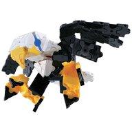 LaQ - Jucarie mini kit vultur
