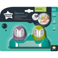 Tommee Tippee - Jucarie pentru baie cu baloane de sapun, 6 luni+, diverse modele