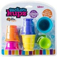 Fat Brain Toys - Jucarie cu activitati Suction Kupz