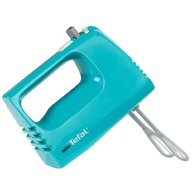Smoby - Jucarie Mixer Tefal