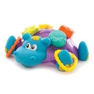 Playgro - Jucarie sortator Hipopotam