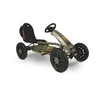 Exit toys - Kart Spider Expedition