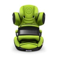 Kiddy - Scaun auto PhoenixFix 3 Lime Green Isofix