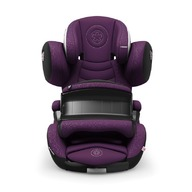 Kiddy - Scaun auto PhoenixFix 3 Royal Purple Isofix