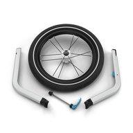 Thule - Kit de alergare Chariot Jogging Kit 1