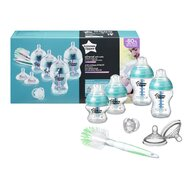 Tommee Tippee - Kit de pornire Advanced